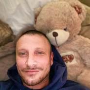 donaldr466952's profile photo