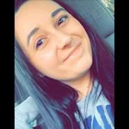 catrina859561's profile photo