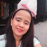 camilal395588's profile photo