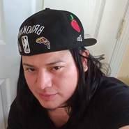 antonioc396814's profile photo