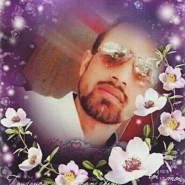 usmana480501's profile photo