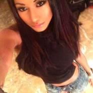 chatrinab's profile photo