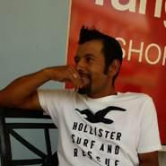 marior698800's profile photo