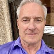 johnnyfrank597736's profile photo