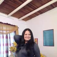 ana0335's profile photo