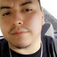 gang455's profile photo