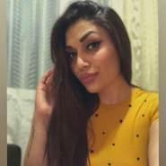lopezm194769's profile photo