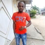 adamacoulibaly575707's profile photo