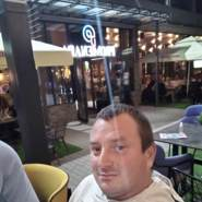 vladimirf41's profile photo