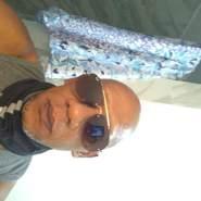 ismaeld577867's profile photo
