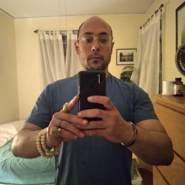 orlandoh397074's profile photo