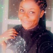 bellaa221593's profile photo