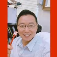 michaels723599's profile photo