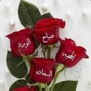 hanina398698's profile photo