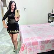 tatiane957222's profile photo