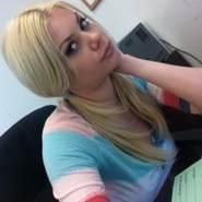 emilyn844430's profile photo