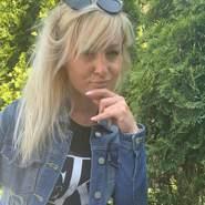shela583676's profile photo