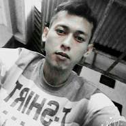 yayaty190645's profile photo