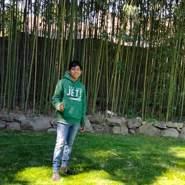 diegoc397146's profile photo