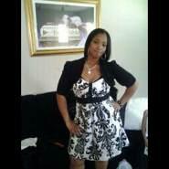 jessicaj708418's profile photo