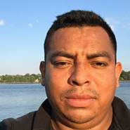 joseo214116's profile photo