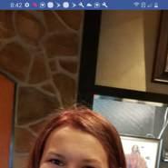 oliviaj258882's profile photo