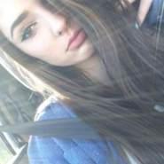 katerinm235519's profile photo