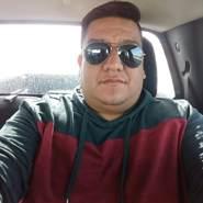 elgallodosr's profile photo