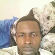 iani097's profile photo