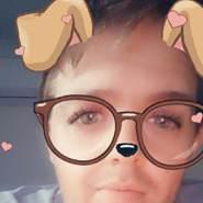 jonny649137's profile photo