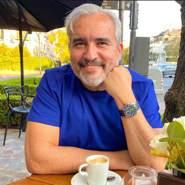alexandera34813's profile photo
