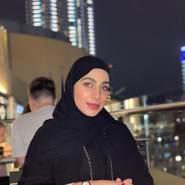 shillahs828526's profile photo