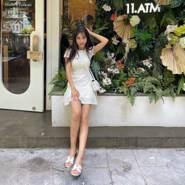 caseyc945839's profile photo