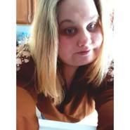 amym399's profile photo