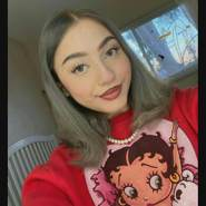 flossiej's profile photo