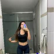 lindac576456's profile photo