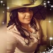 mujerd268067's profile photo