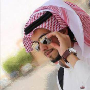 Fyslbnbndr8_Ar Riyad_Độc thân_Nam