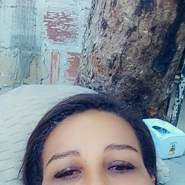 mariar990048's profile photo
