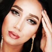saraa711471's profile photo