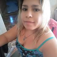 solanget173160's profile photo