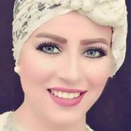 asmaah932343's profile photo