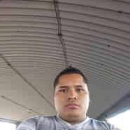alex598741's profile photo