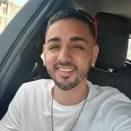 gabylanp's profile photo