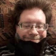 stevenr991127's profile photo