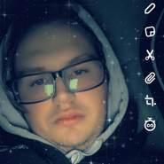 kaydenc46278's profile photo