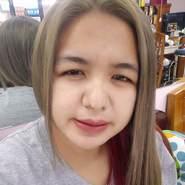 user_ca32876's profile photo