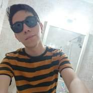 sergio757850's profile photo