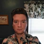 brettp14206's profile photo
