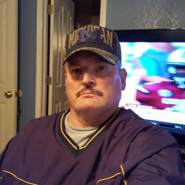 micheal945784's profile photo